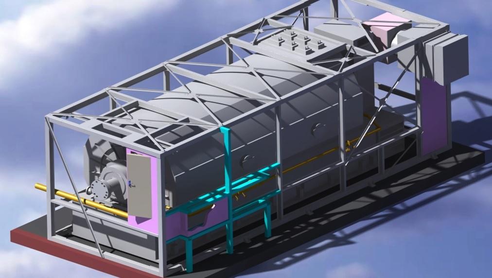 slide-2c489d1